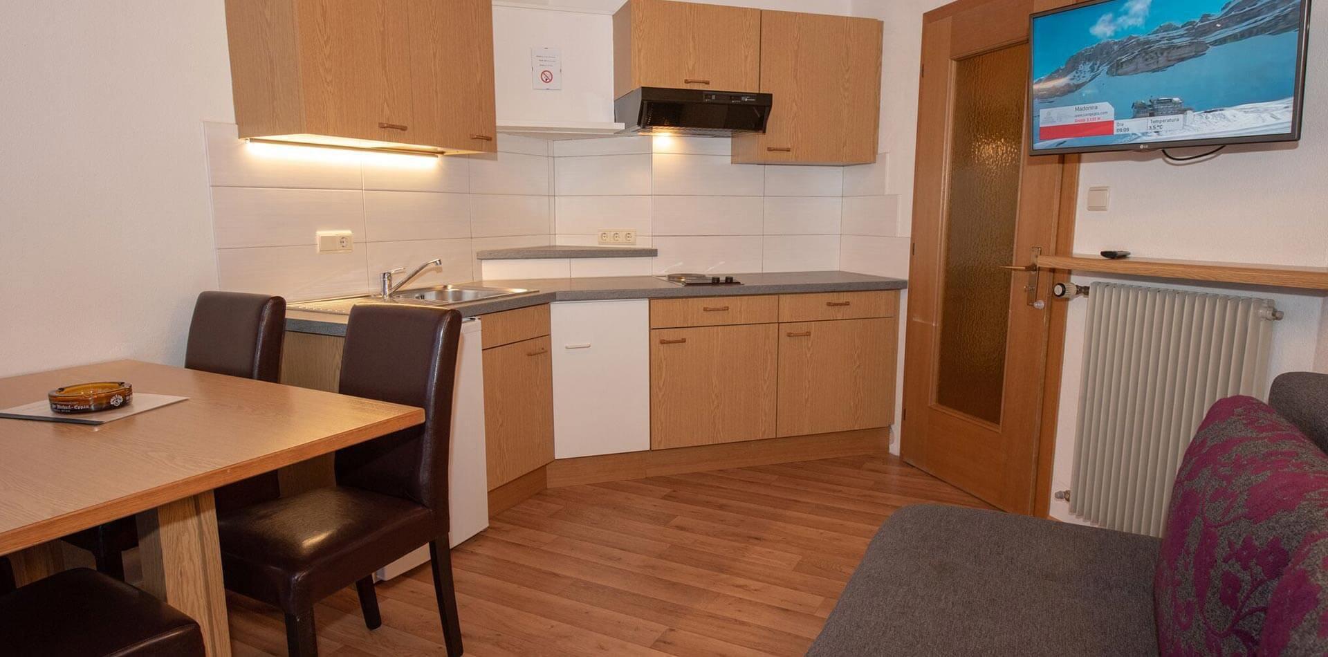 appartement-residence-klausberg-ferienwohnungen-im-ahrntal-10