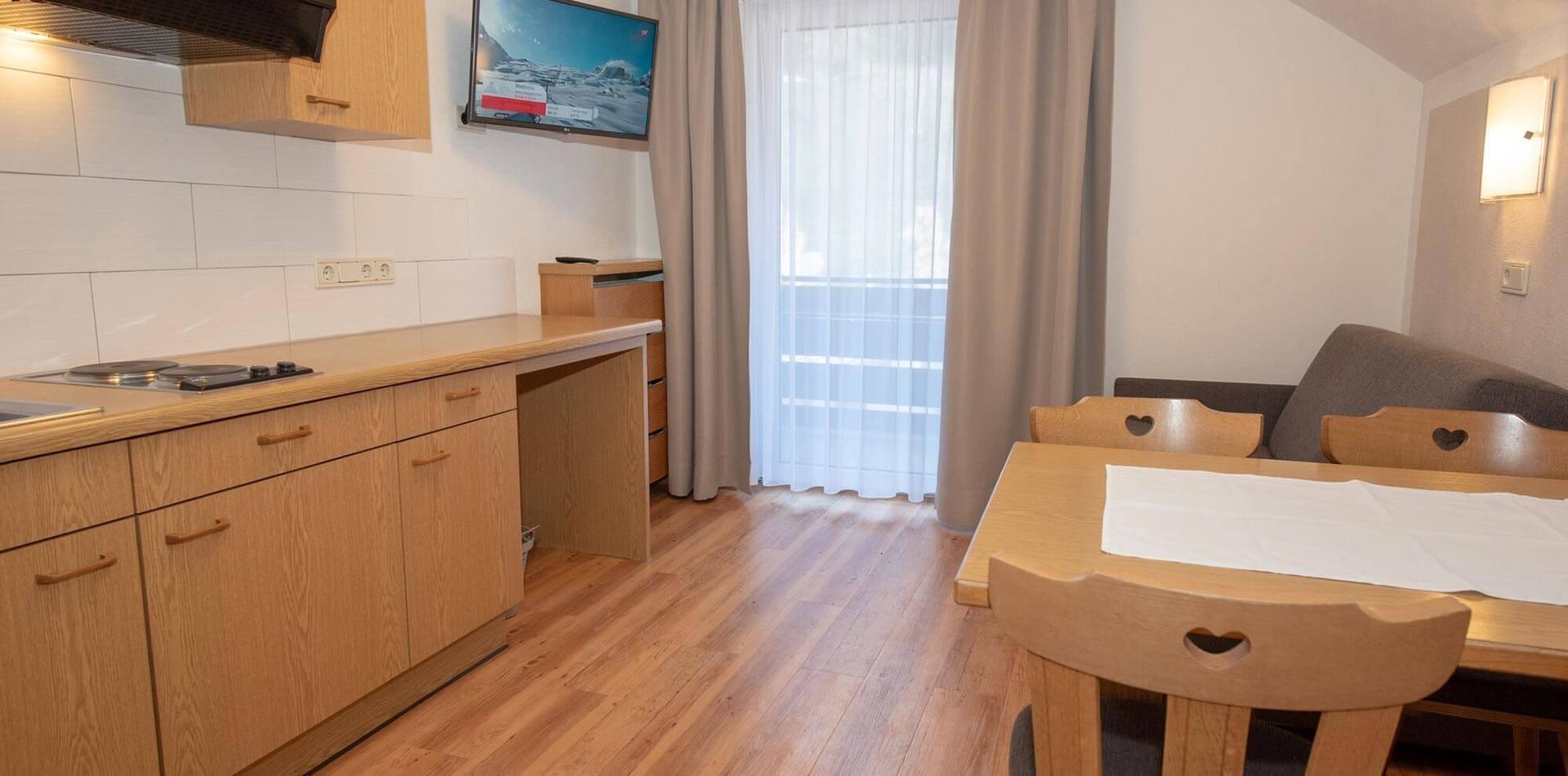 appartement-residence-klausberg-ferienwohnungen-im-ahrntal-11