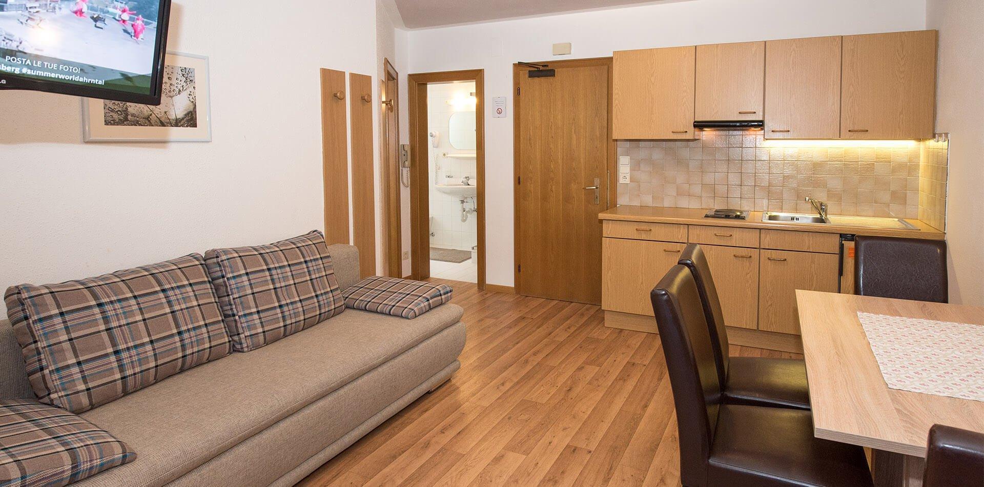 appartement-residence-klausberg-ferienwohnungen-im-ahrntal-2