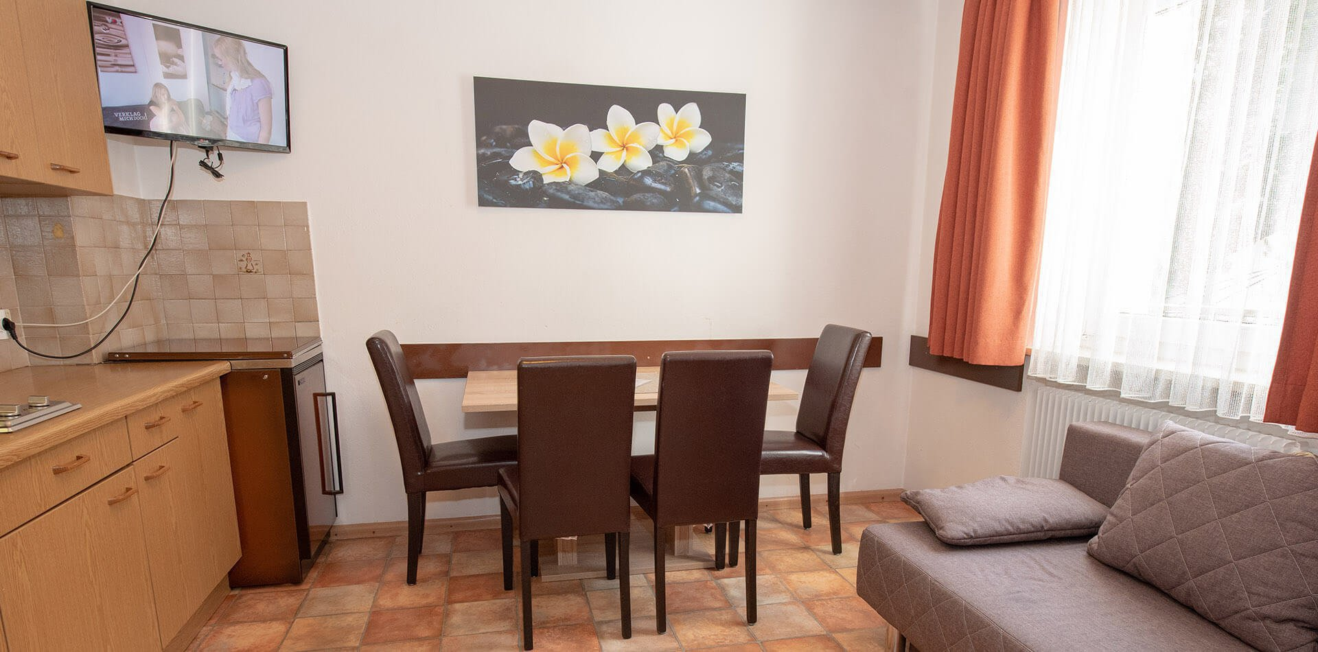 appartement-residence-klausberg-ferienwohnungen-im-ahrntal-3