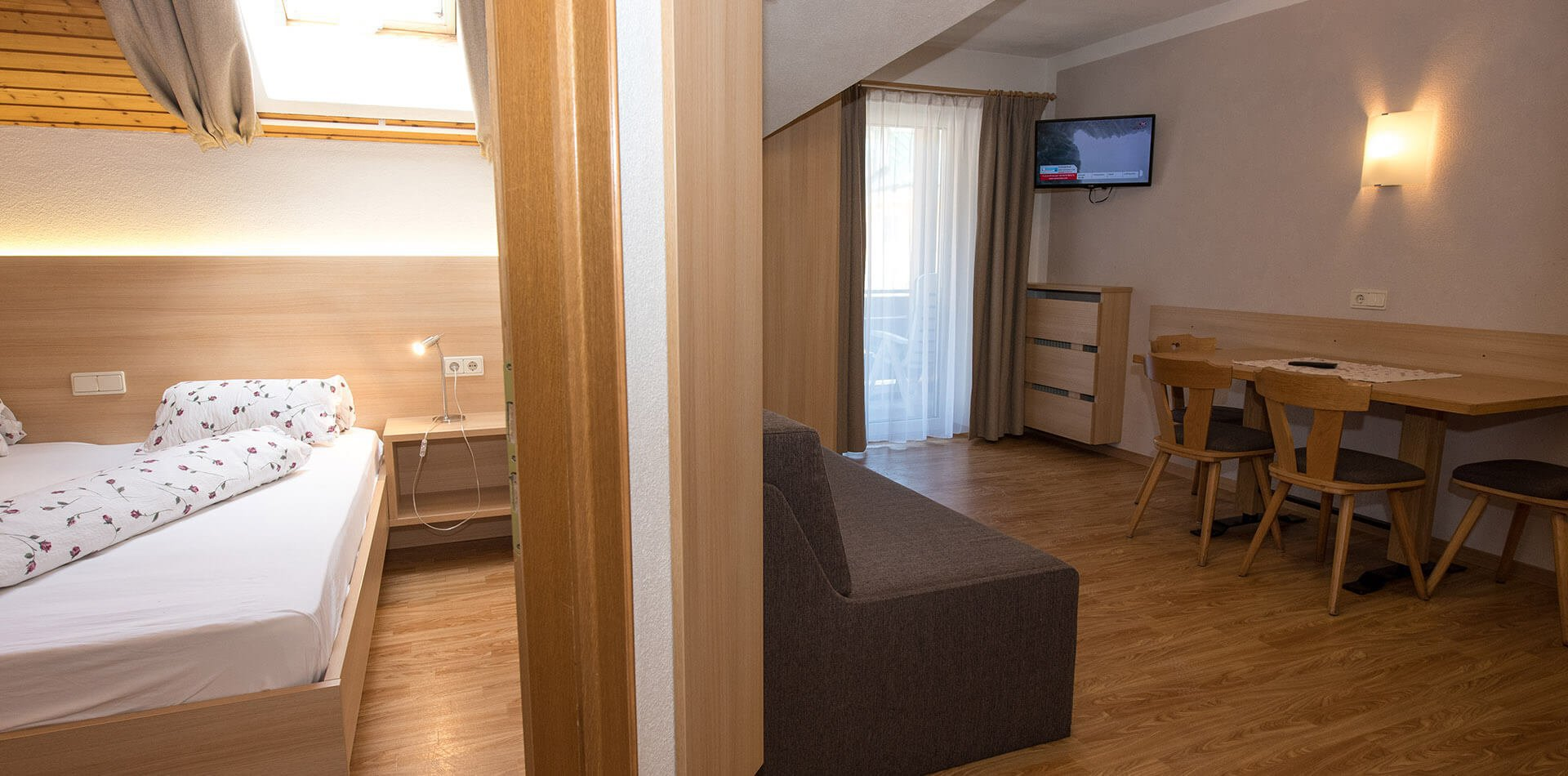 appartement-residence-klausberg-ferienwohnungen-im-ahrntal-4
