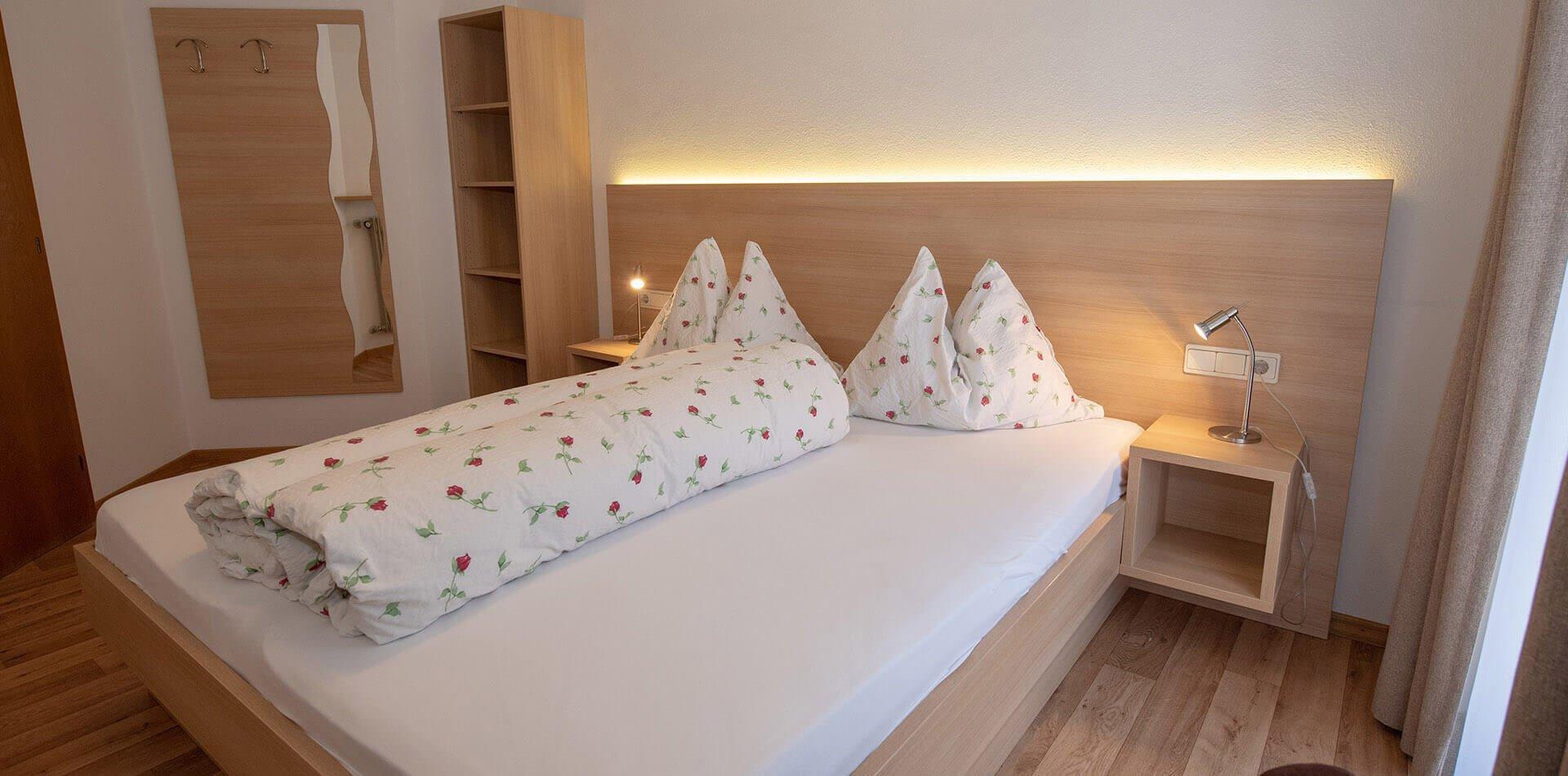 appartement-residence-klausberg-ferienwohnungen-im-ahrntal-5