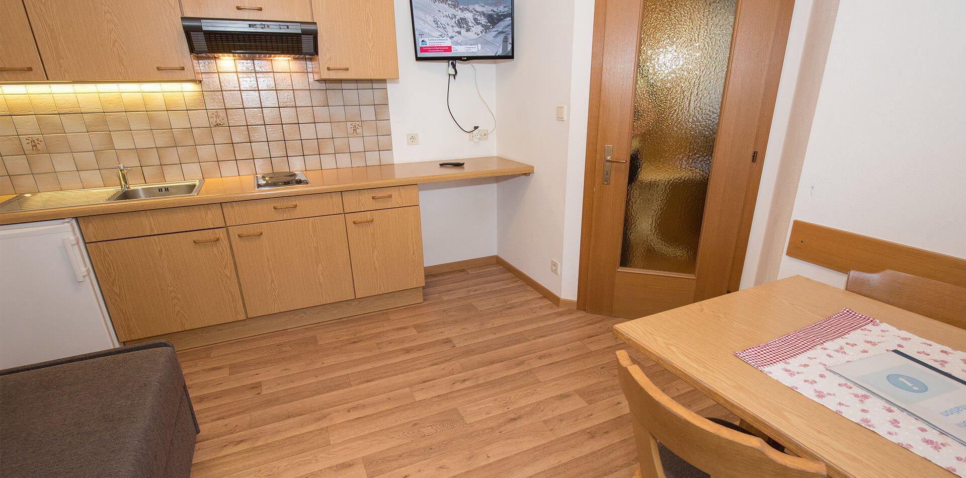 appartement-residence-klausberg-ferienwohnungen-im-ahrntal-6