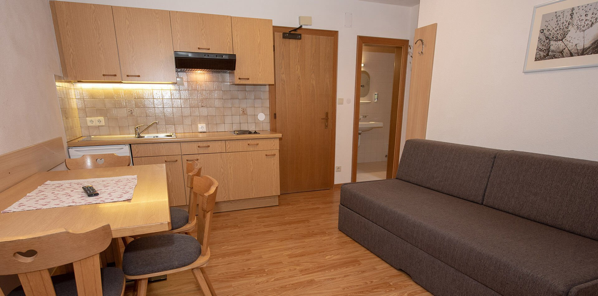 appartement-residence-klausberg-ferienwohnungen-im-ahrntal-7