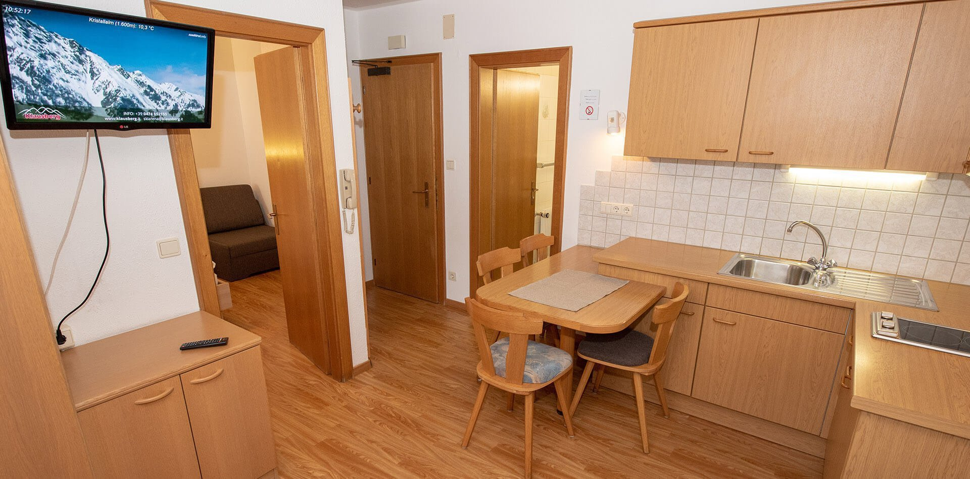 appartement-residence-klausberg-ferienwohnungen-im-ahrntal-8