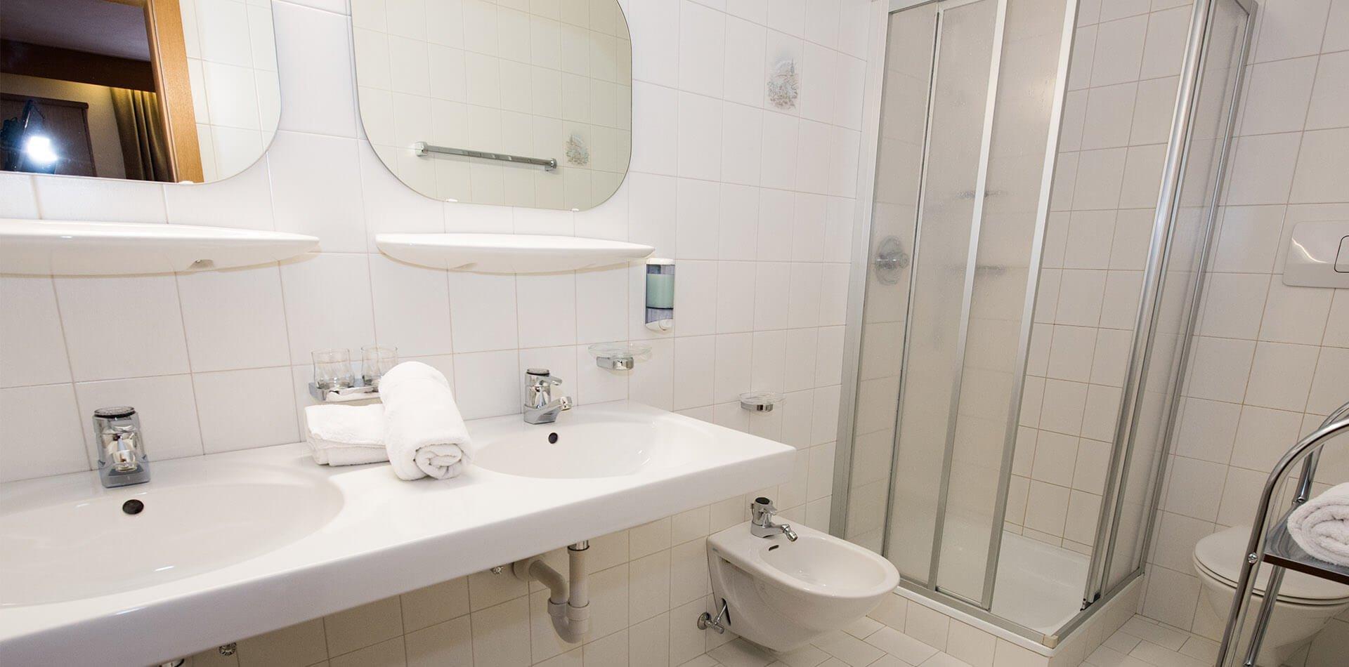 appartement-residence-klausberg-ferienwohnungen-im-ahrntal-9