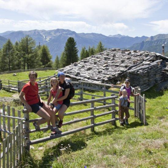 impressionen-familienurlaub-ahrntal-residence-klausberg-1