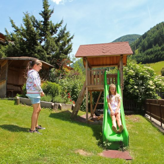 impressionen-familienurlaub-ahrntal-residence-klausberg-2