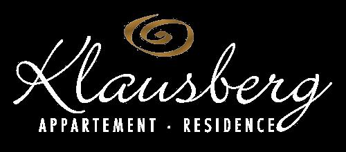 residence-klausberg.com