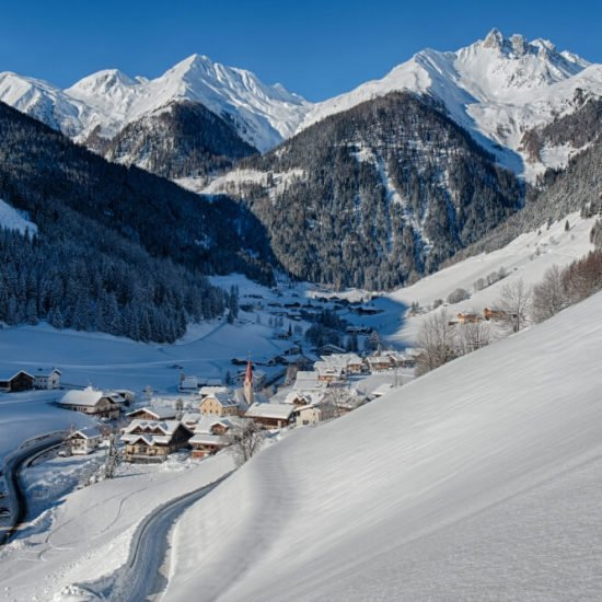active-winter-aurina-valley-monte-chiusetta-1